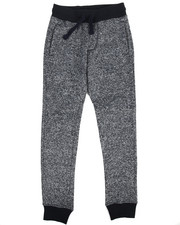 Cyber Monday Deals - Marled Fleece Jogger (8-20)