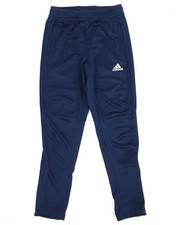 Boys - Tiro17 Training Pants (8-20)