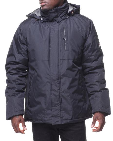 Buyers Picks - Presidental II Ultra Tech Jacket