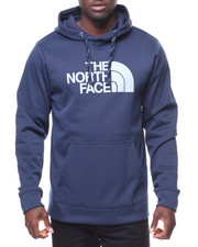 The North Face - Surgent Half Dome Pullover Hoodie