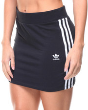 Skirts - 3-STRIPES SKIRT