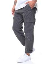 Pants - Jackson Rip/Repair Cargo Pants