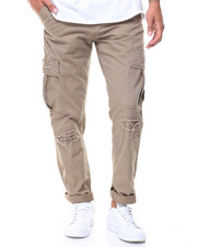 Buyers Picks - Jackson Rip/Repair Cargo Pants