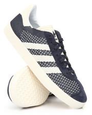 Adidas - Gazelle Primeknit Sneakers