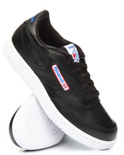 Reebok - CLUB C SNEAKERS (3.5-7)
