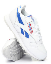 Reebok - CLASSIC LEATHER SO SNEAKERS (11-3)