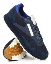 Reebok - Classic Leather S M Sneakers