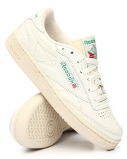 Reebok - Club C 85 Sneakers-2143013