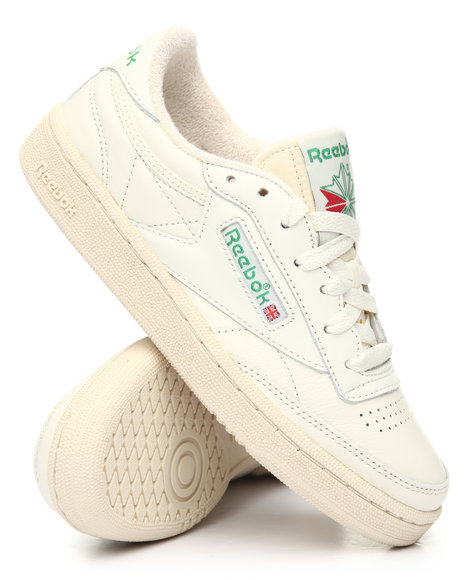 Reebok - Club C 85 Sneakers
