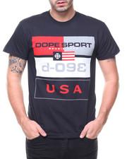 DOPE - DSI Tee