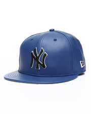 NBA, MLB, NFL Gear - 9Fifty Yankees Snapback Hat