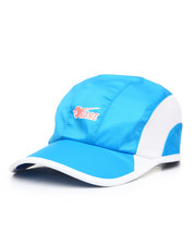 Pink Dolphin - Rare Ghost Strapback Cap