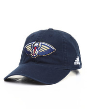 Mitchell & Ness - New Orleans Pelicans Adidas NBA Snapback Cap