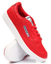 Reebok - Club C 85 S O Sneakers