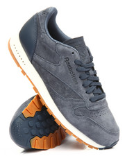 Reebok - Classic Leather SG Sneakers