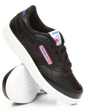 Reebok - CLUB C SNEAKERS (11-3)
