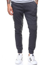 Buyers Picks - Biker Jogger Pants