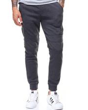 Jeans & Pants - Biker Jogger Pants