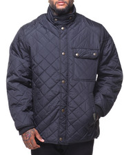 Outerwear - Marco Jacket (B&T)