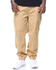 Pants - Fall Guy Pant (B&T)