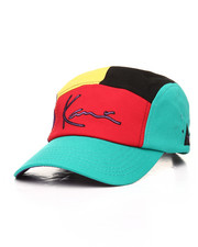 Karl Kani - 90s Hat