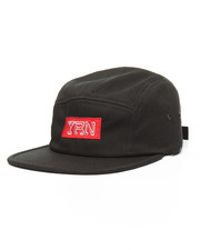 Hats - Nawf Side Camper Hat