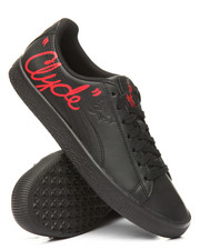 Puma - Clyde Signature Sneakers
