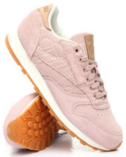 Reebok - Classic Leather EBK Sneakers
