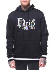 Cyber Monday Deals - DRIP HOODY