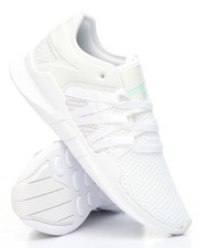 Footwear - EQT RACING ADV W SNEAKERS