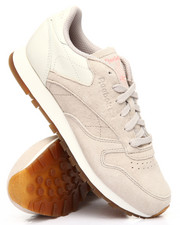 Reebok - Classic Leather EB Sneakers