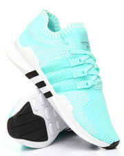 Footwear - EQT Support ADV PK W Sneakers