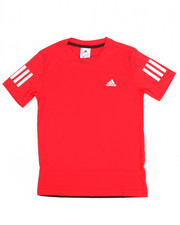 Adidas - Club Tee (8-20)