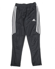 Adidas - Tiro17 Training Pant (8-20)