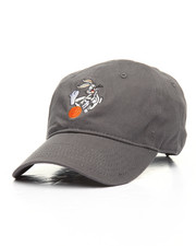 Dad Hats - Bugs Bunny Dad Hat-2145343