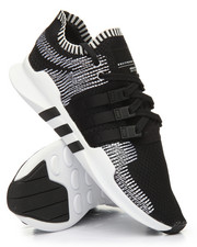 Sneakers - E Q T SUPPORT A D V PRIMEKNIT SNEAKERS