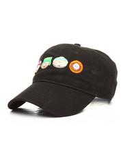 SOUTH PARK - South Park Group Dad Hat