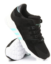 Footwear - EQT SUPPORT RF W SNEAKERS