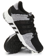 Sneakers - E Q T SUPPORT R F PRIMEKNIT SNEAKERS