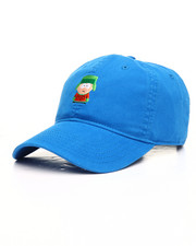 SOUTH PARK - Kyle Dad Hat-2145286