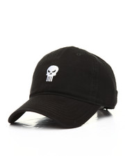 Marvel - Punisher Dad Hat-2145289