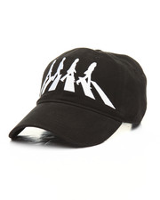The Beatles - The Beatles Abbey Road Dad Hat