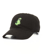 Nickelodeon - Rugrats Reptar Dad Hat