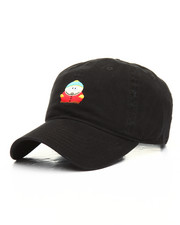 SOUTH PARK - Cartman Dad Hat-2145287