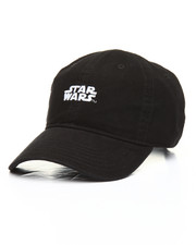Star Wars - Star Wars Logo Dad Hat