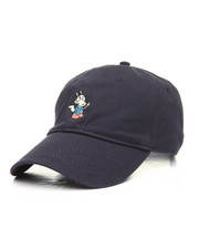 Nickelodeon - Rocko Modern Day Dad Hat