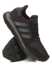 Adidas - SWIFT RUN RUNNER SNEAKERS
