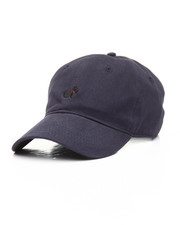 Buyers Picks - Terrier Dog Dad Hat