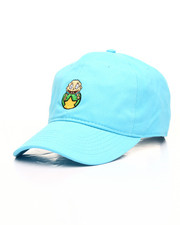 Nickelodeon - Rugrats Tommy Pickles Dad Hat-2145359 9dd0f9ba8fa9