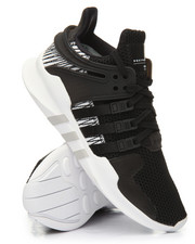 Grade School (5 yrs+) - EQT SUPPORT ADV J SNEAKERS (3.5-7)
